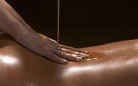 Massage tantra cachemirien c'est quoi ?